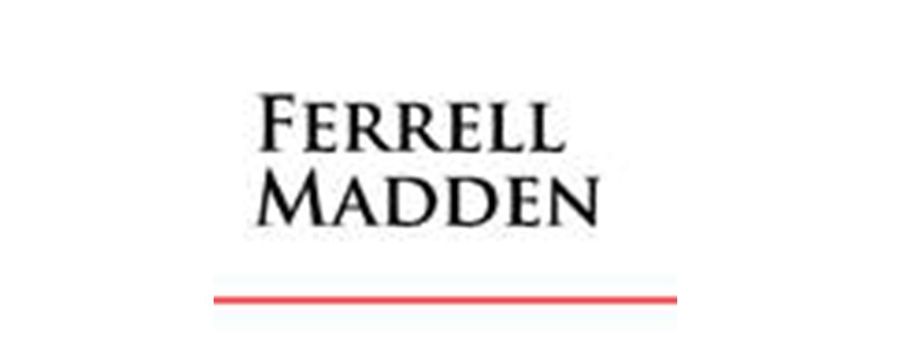 Ferrell Madden