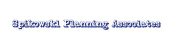 Spikowski Planning Associates