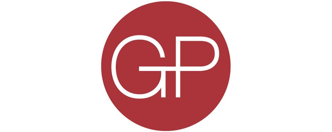 Gateway Planning: A Vialta Group Partner