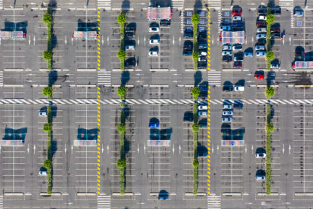 Webinar recap: Parking reform for 21st century communities